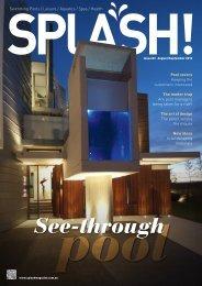 Splash83p1_29 - Splash Magazine
