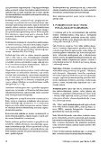 Untitled - Tribology in Industry - Page 6