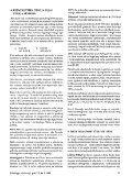 Untitled - Tribology in Industry - Page 7