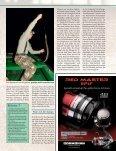 den Presseartikel herunterladen - Fischzucht Reese - Seite 3
