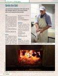 den Presseartikel herunterladen - Fischzucht Reese - Seite 4