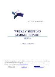Week 16(1).pdf - SHIPPING HERALD The Maritime Portal