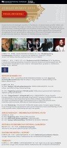 Se programmet for jubileumsåret. - Forsvarsbygg - Page 2