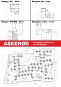 ASKERØD - indflytningsklare lejligheder med ... - Greve Kommune - Page 3