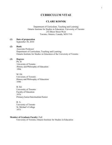 Cameron Norman Current Curriculum Vitae        CV by Lauren Livingston  via Behance