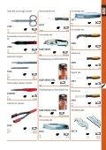 Egyéb elektronikai szerszám PDF - Page 2