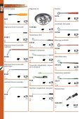 Egyéb elektronikai szerszám PDF - Page 3