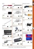 Egyéb elektronikai szerszám PDF - Page 4