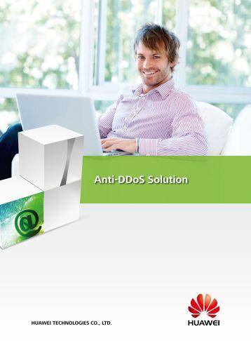 professional sitecore development pdf