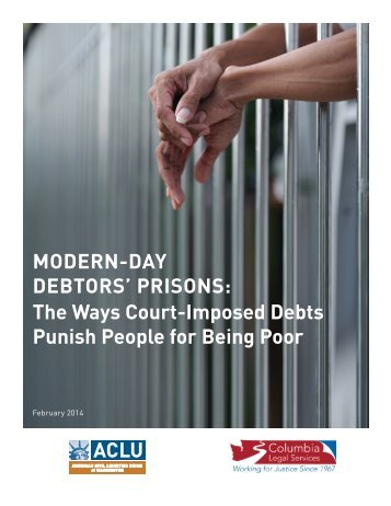 Modern Day Debtor's Prison Final (3)