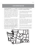 Modern Day Debtor's Prison Final (3) - Page 5