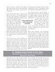 Modern Day Debtor's Prison Final (3) - Page 7