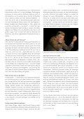 Rollenspiele im Unternehmensalltag - Scriptics - Seite 2