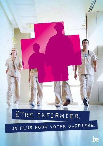 brochure en français - Laurette Onkelinx