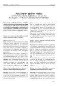 Elixiere – Reaktivierung - Seite 3