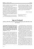 Elixiere – Reaktivierung - Seite 6