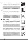 PX 738 - Zibro - Page 2