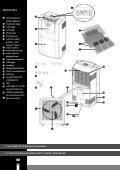 PX 738 - Zibro - Page 4