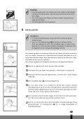 PX 738 - Zibro - Page 7