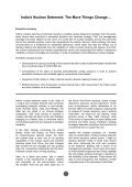 N2JdH0 - Page 3