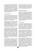 N2JdH0 - Page 5
