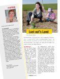 juni 2013 - Seite 2