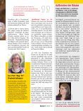 juni 2013 - Seite 5