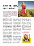 juni 2013 - Seite 6