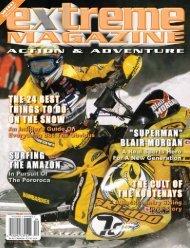 magazine - Kjchase.com