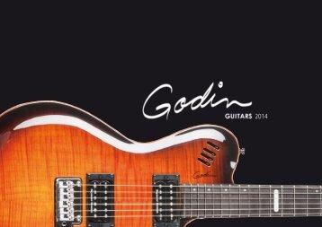 Godin Katalog 2014.pdf