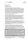 Verkenning van economische en ruimtelijke ... - Noordzeeloket - Page 7