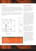 fire pump controller - Metron Eledyne - Page 2