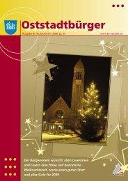56134_U_Oststadt 0608.indd - KA-News