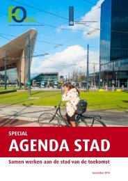 ROm_11_2014_Special_Agenda_Stad-1415956888