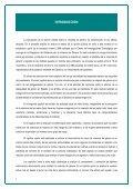 Percepcion_Social_VG_ - Page 5