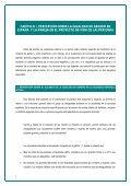 Percepcion_Social_VG_ - Page 7