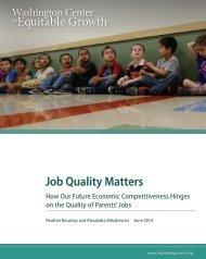 062014-parental-jobs