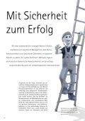 Magazin - Hettich - Seite 6