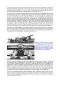 Les berlines Buhl (2ème partie et fin) - Richard FERRIERE - Page 5