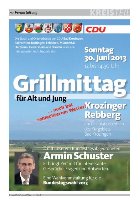 06 CDU Intern Ausgabe Juni 2013.pdf