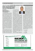06 CDU Intern Ausgabe Juni 2013.pdf - Page 2