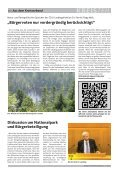06 CDU Intern Ausgabe Juni 2013.pdf - Page 3