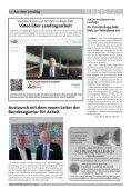 06 CDU Intern Ausgabe Juni 2013.pdf - Page 4