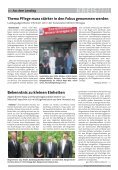06 CDU Intern Ausgabe Juni 2013.pdf - Page 5
