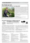 06 CDU Intern Ausgabe Juni 2013.pdf - Page 6