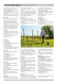 06 CDU Intern Ausgabe Juni 2013.pdf - Page 7