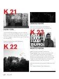 R 229 - Hochschule für bildende Künste Hamburg - Seite 6
