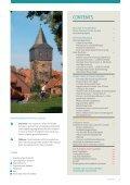 TRAVEL PLANNER HILDESHEIM REGION - Hi-Reg - Page 3