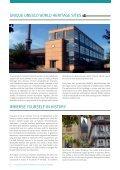 TRAVEL PLANNER HILDESHEIM REGION - Hi-Reg - Page 6