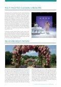 TRAVEL PLANNER HILDESHEIM REGION - Hi-Reg - Page 7
